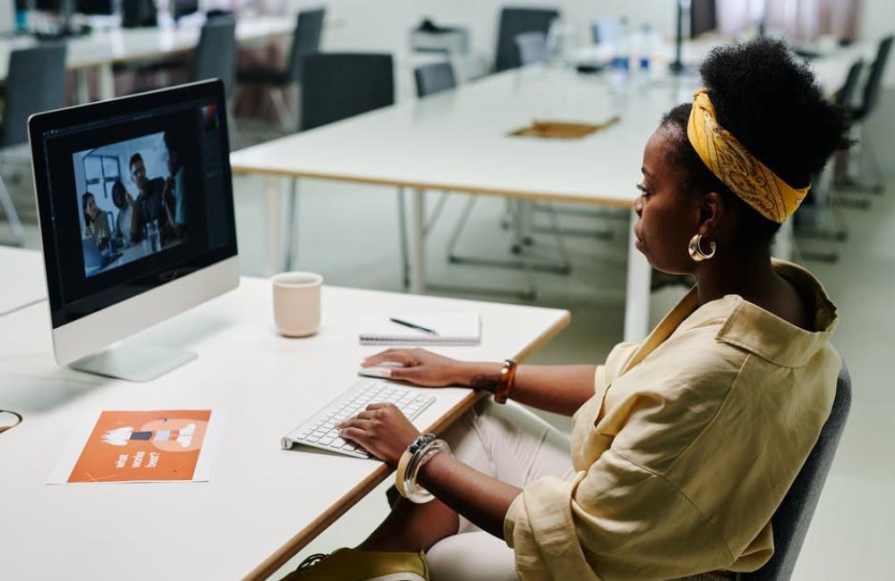 3 online marketing tips om de verkoop te verhogen